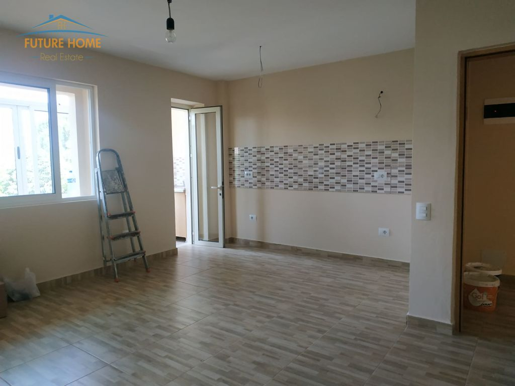 Qera, Apartament 1+1, Rruga Kongresi i Manastirit