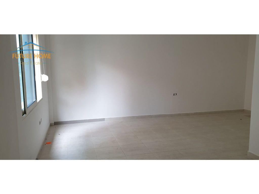 For Sale, Apartment 2 + 1, Fresku