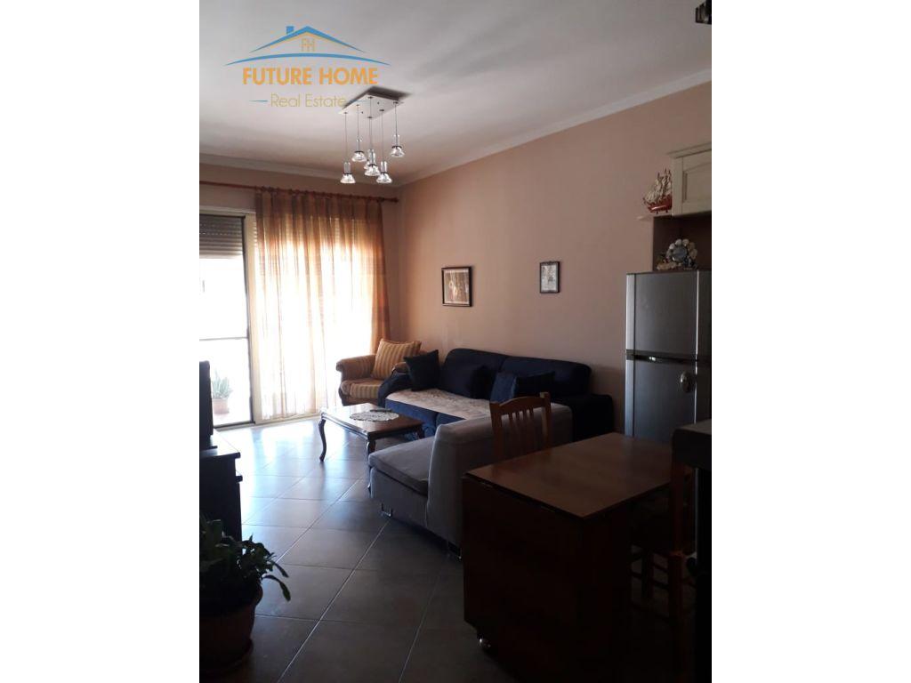 Qera, Apartament 2+1, Kompleksi Vizion Plus