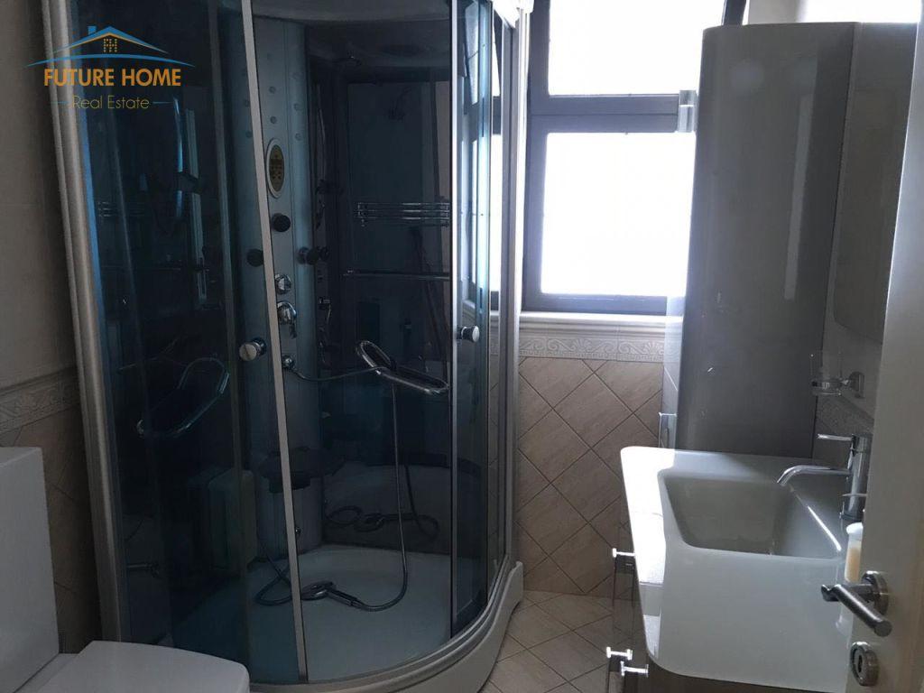 Qera, Apartament 3+1, Komuna e Pariait, Tiranë