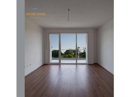 Shitet, Apartament 2+1, Fiori Di Bosco, Tiranë