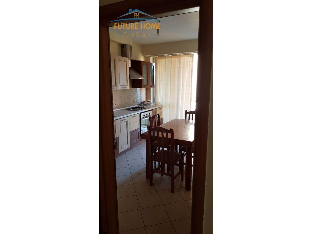 Qera, Apartament 3+1, Selvia