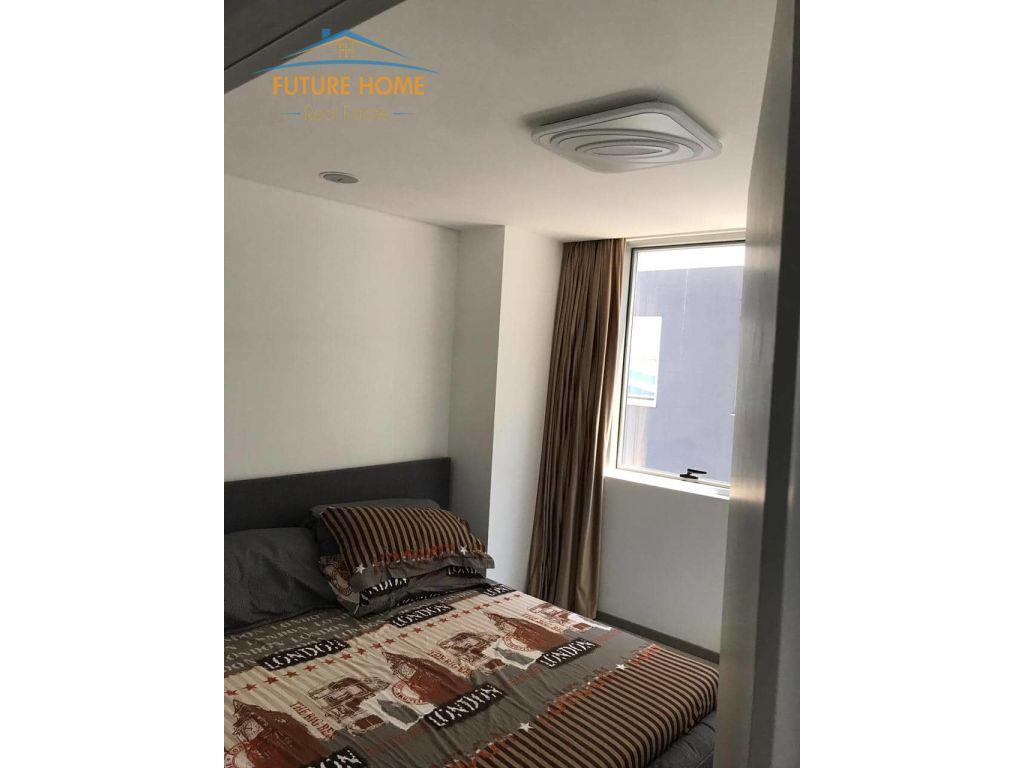 Shitet, Apartament 1+1,Kodra e Diellit