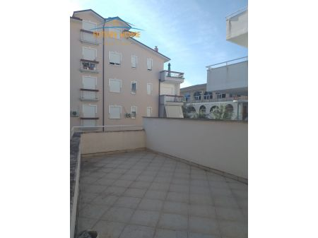 For sale, Apartment 1 + 1, Fresku