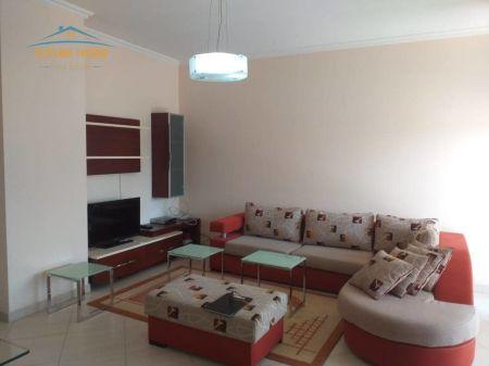 Qera, Apartament 1+1, Rruga e Kavajës