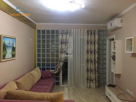 Qera,Apartament 2+1,Yzberisht