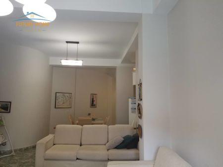 Shitet, Apartament 2+1, Rruga Myslym Shyri