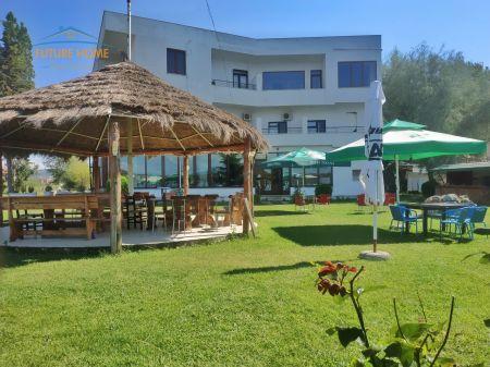 For sale, Hotel, Pogradec