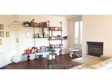 Shitet, Apartament 3+1, Bllok, Tiranë