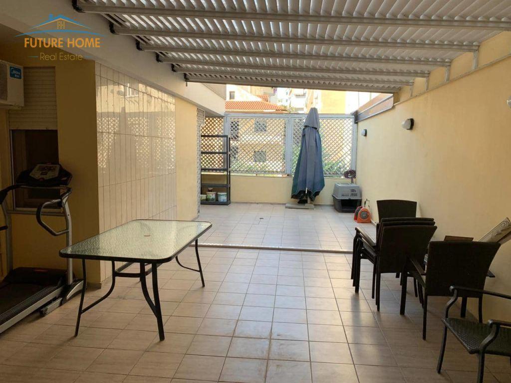 Shitet, Apartament 3+1, Kopshti Zoologjik