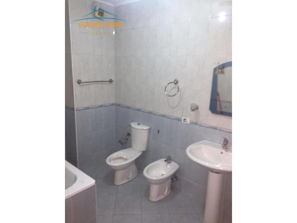Qera,Apartament 1+1,Don Bosko