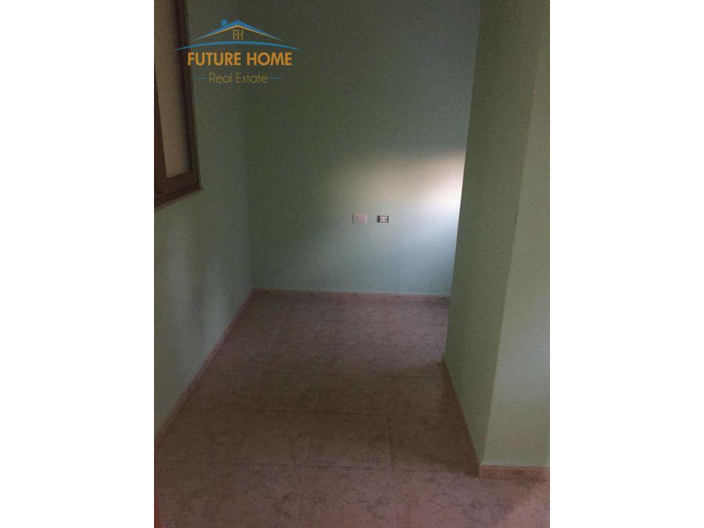 Shitet,Apartament 1+1,Don Bosko