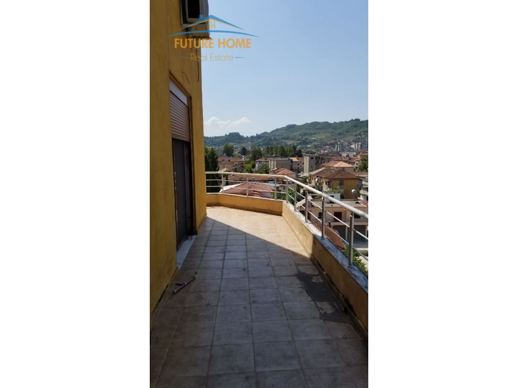 For Sale, Apartment 2 + 1, Misto Mame