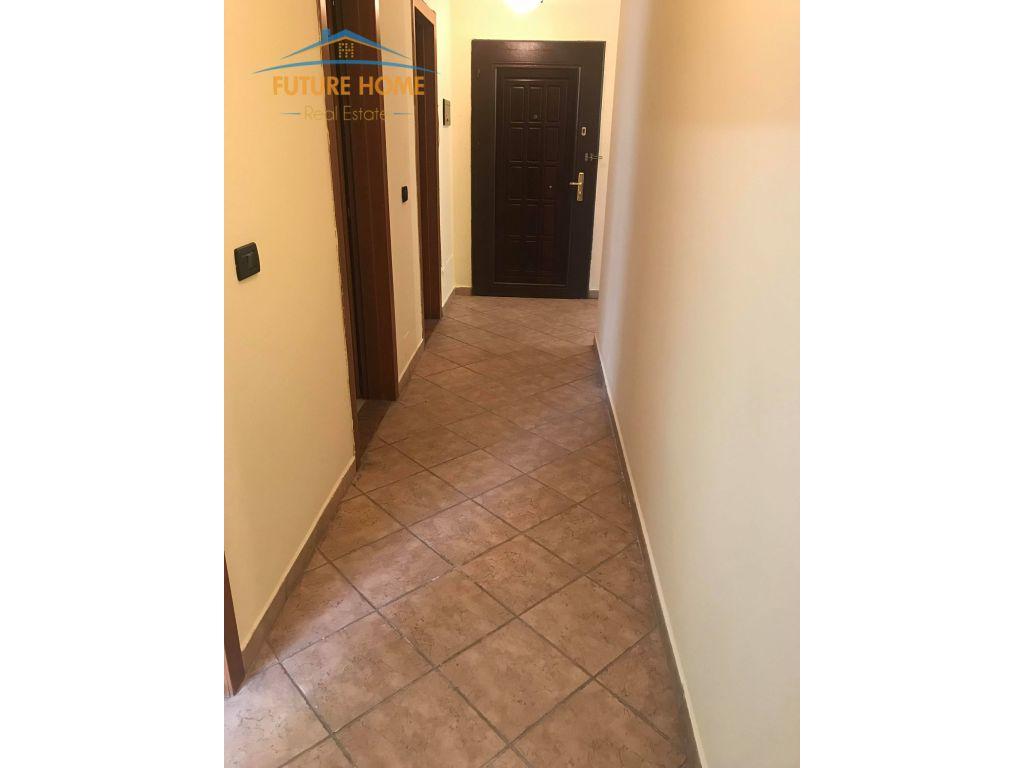 Qera,Apartament 2+1,Sheshi Willson