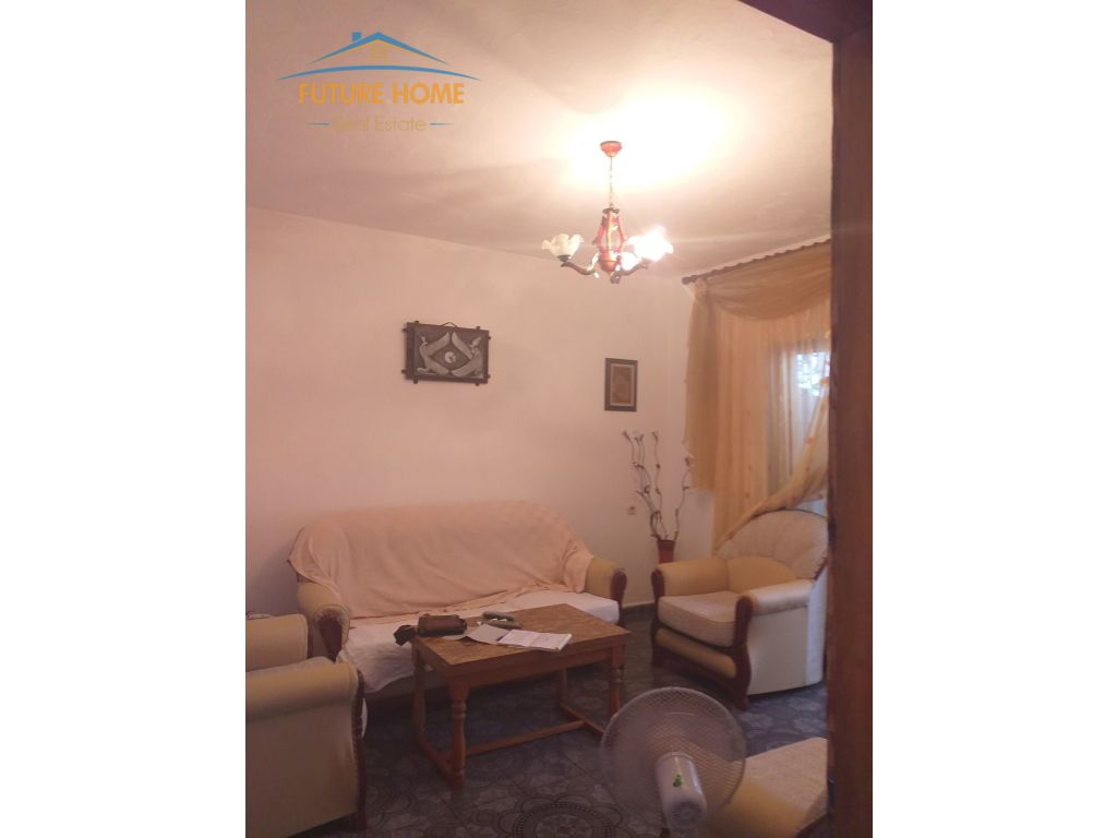 Sell, Private Home, Fresco