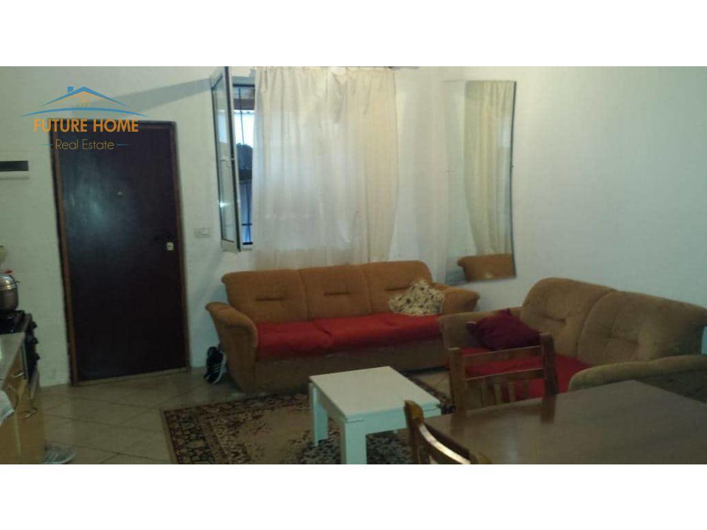 Qera, Apartament 1+1, 21 Dhjetori