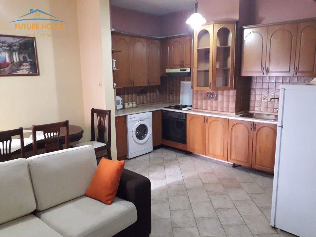 Qera, Apartament 1+1, Qendër