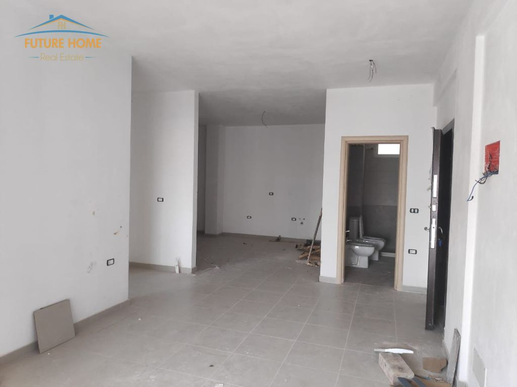Shitet, Apartament 2+1, Kopshti Botanik, Tiranë.