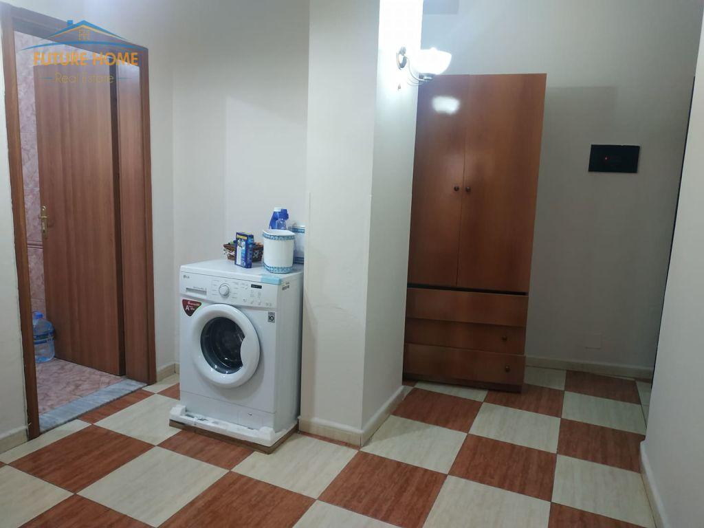 Qera, Apartament 1+1, Rruga e Dibrës