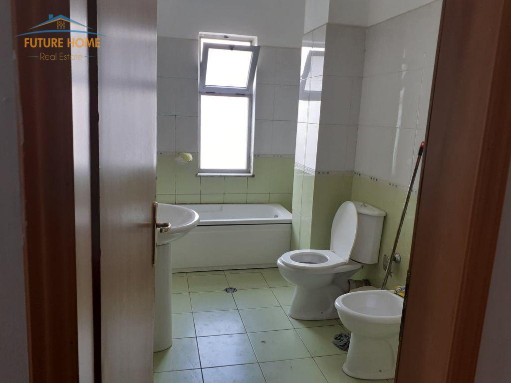 Shitet,Apartament 2+1,Rruga e Elbasanit