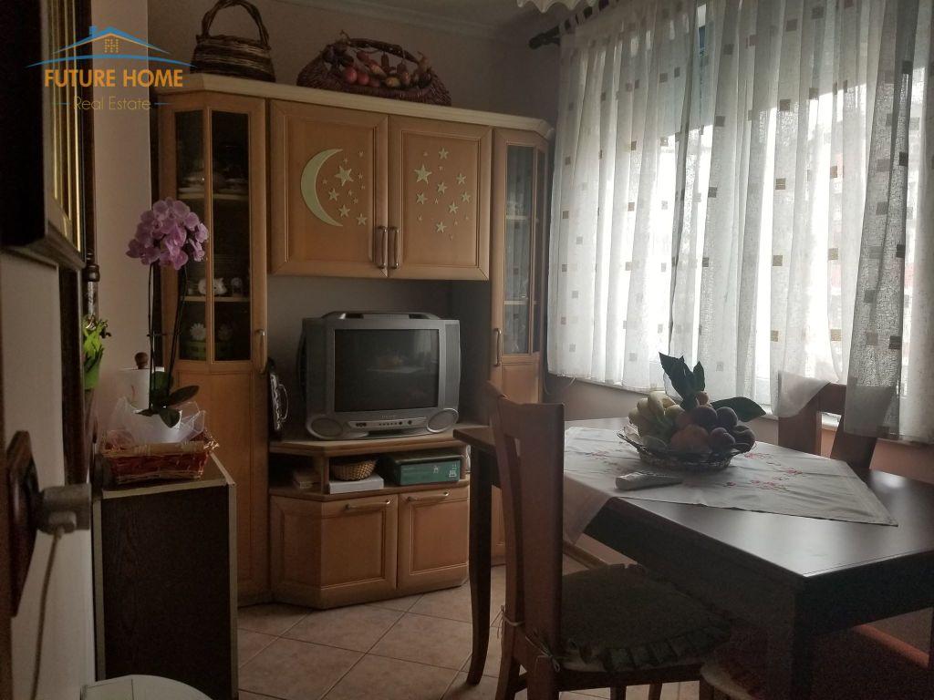 Qera, Apartament 3+1, Rruga e Elbasanit