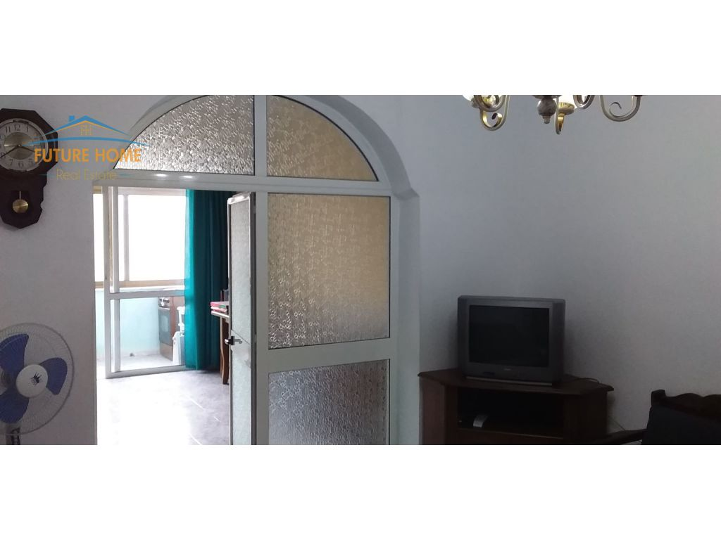 Shitet, Apartament 3+1, Sheshi Willson, Tiranë