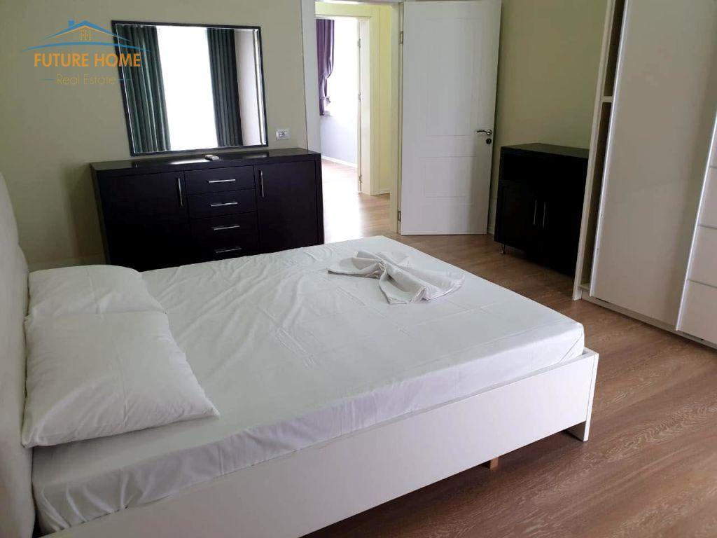 Qera, Apartament 3+1, Liqeni i Thatë, Tiranë