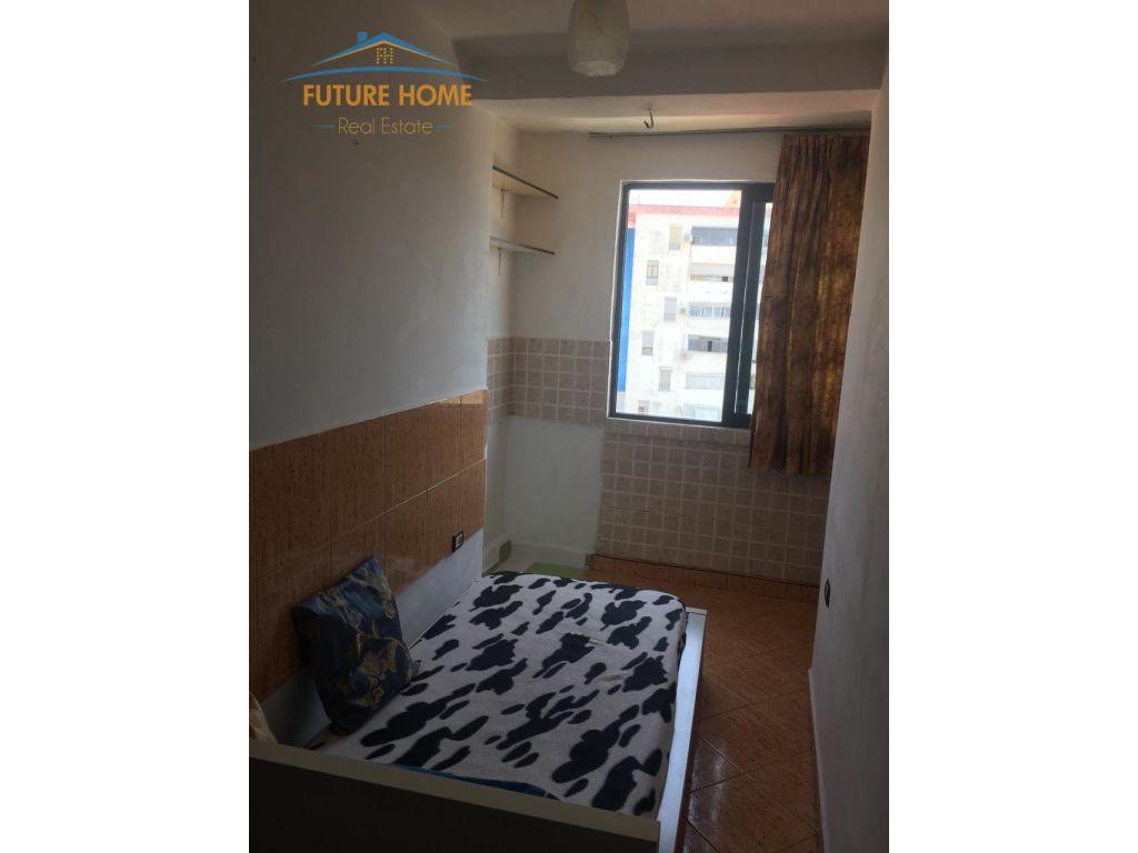 Qera,Apartament 1+1,Brryli