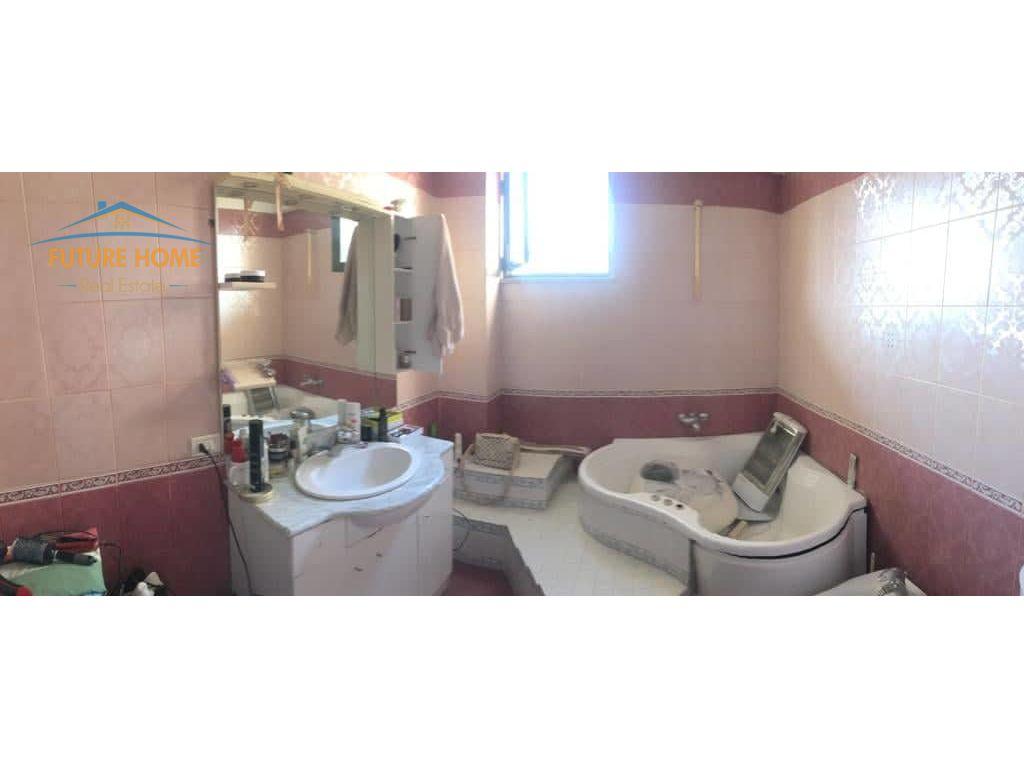 Shitet,Apartament 3+1,Blloku