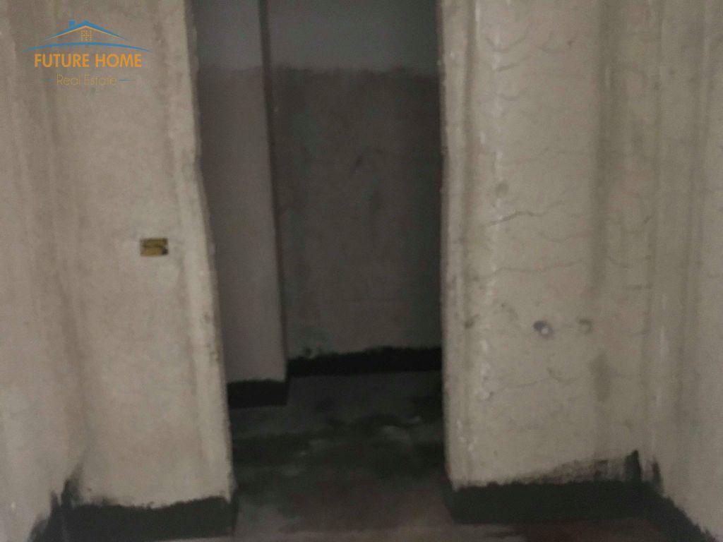 Shitet, Duplex, Rezidenca Kodra e Diellit 2, Tiranë