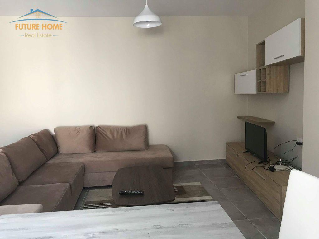 Qera, Apartament 2+1, Rezidenca Kodra E Diellit 2, Tiranë.