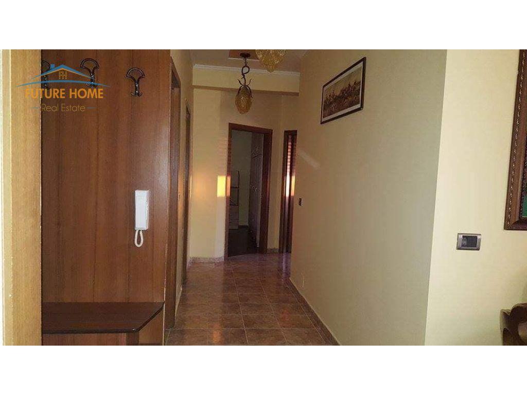 Qera, Apartament 2+1, Rruga e Kavajes