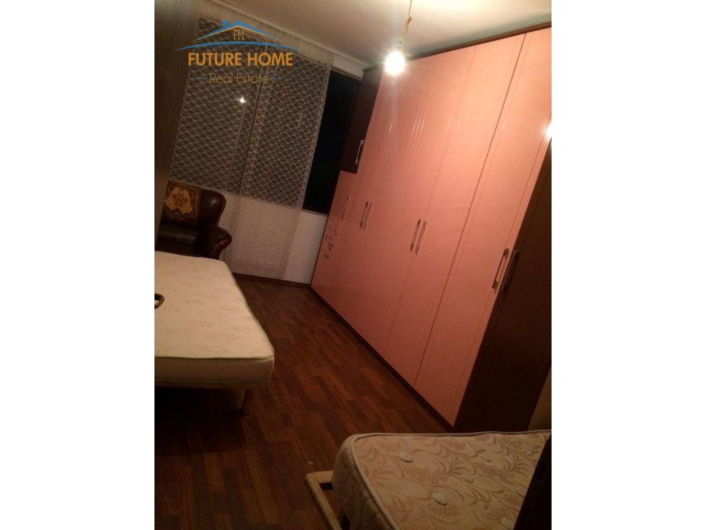 Qera, Apartament 2+1, Rruga e Elbasanit