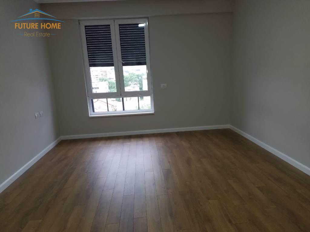 Qera, Apartamet 2+1, Tregu Cam