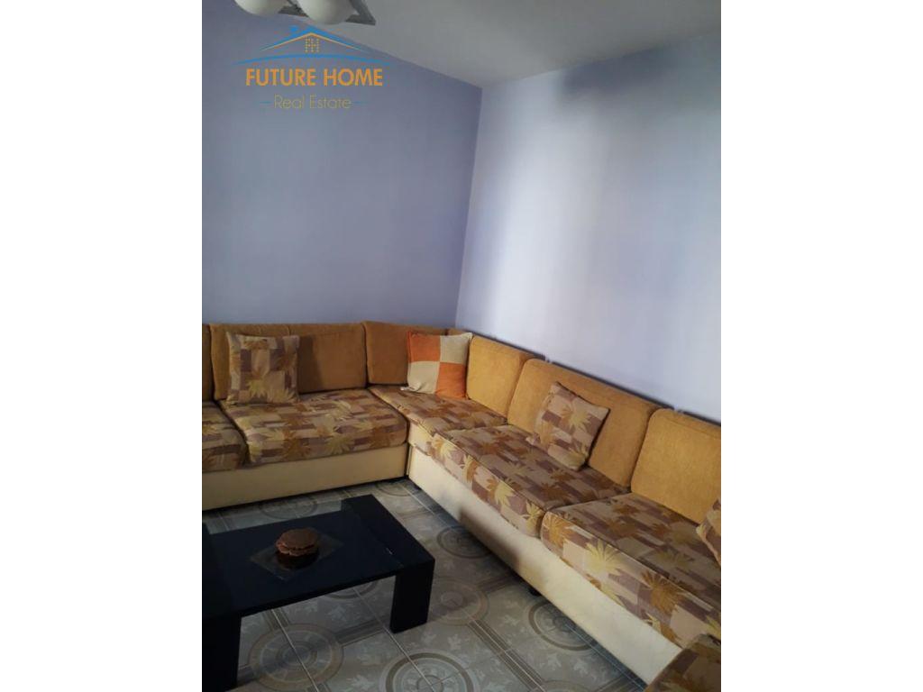 Qera, Apartament 1+1, Rruga Muhemt Gjollesha