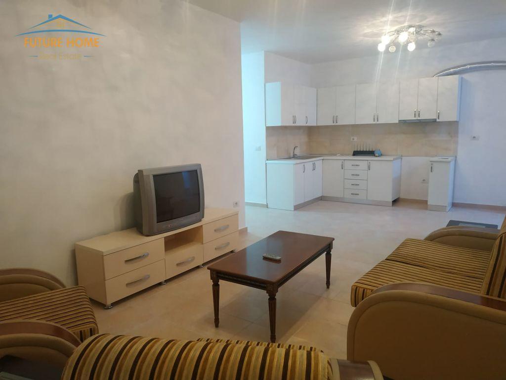 Qera, Apartament 2+1, Kopshtit Zoologjik, Tiranë.