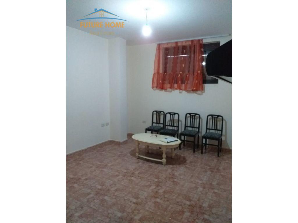 Qera, Apartament 1+1, Rruga Haxhi Dalliu