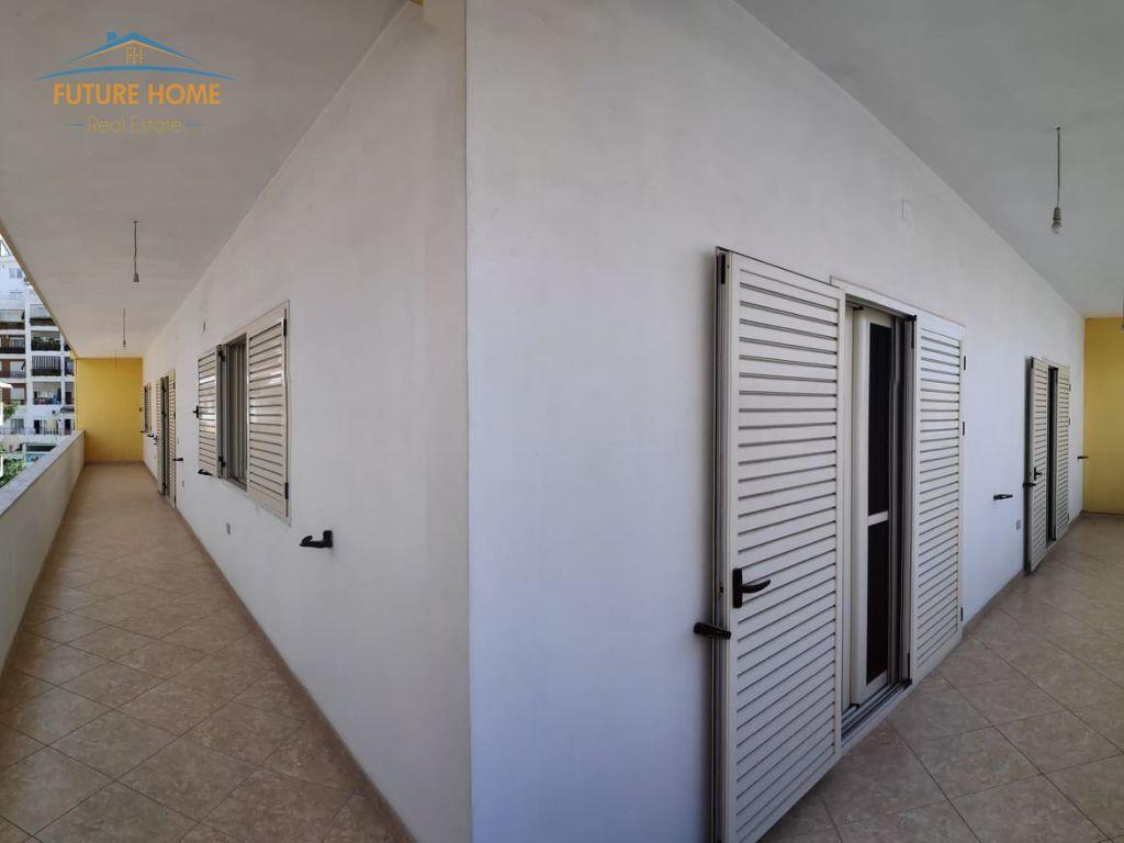 Qera, Apartament 3+1, Kodra e Diellit, Tiranë.