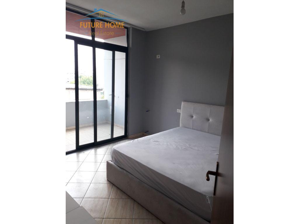 Shitet,Apartament 1+1,Ali Demi