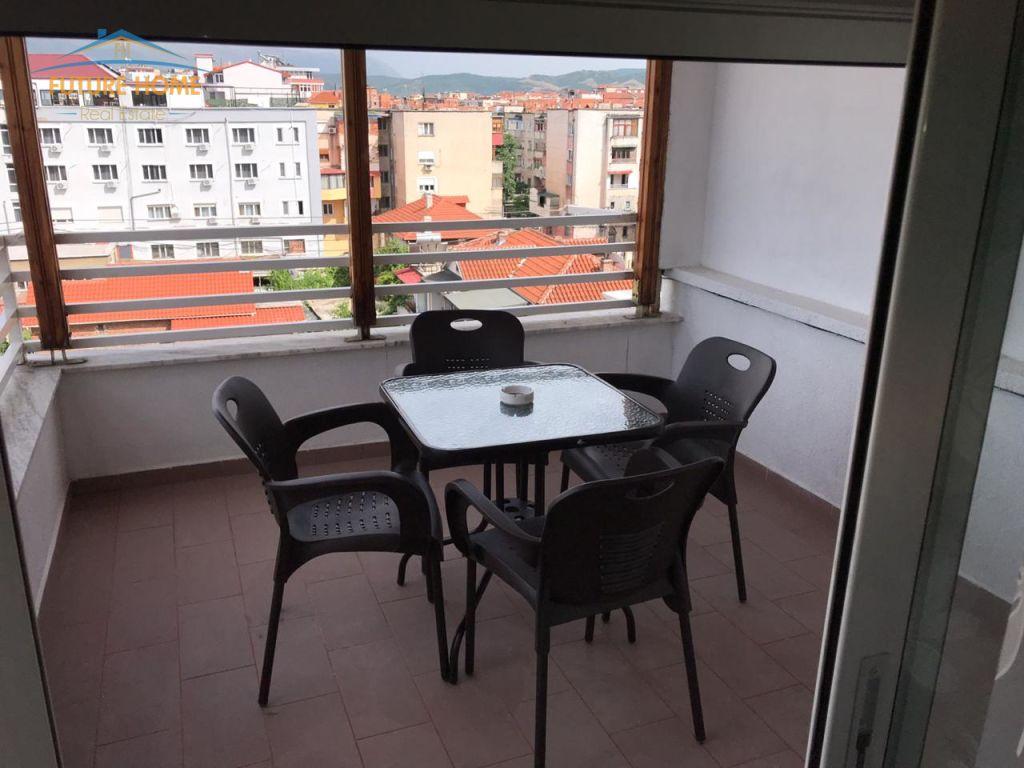 Shitet, Apartament 2+1, Pogradec