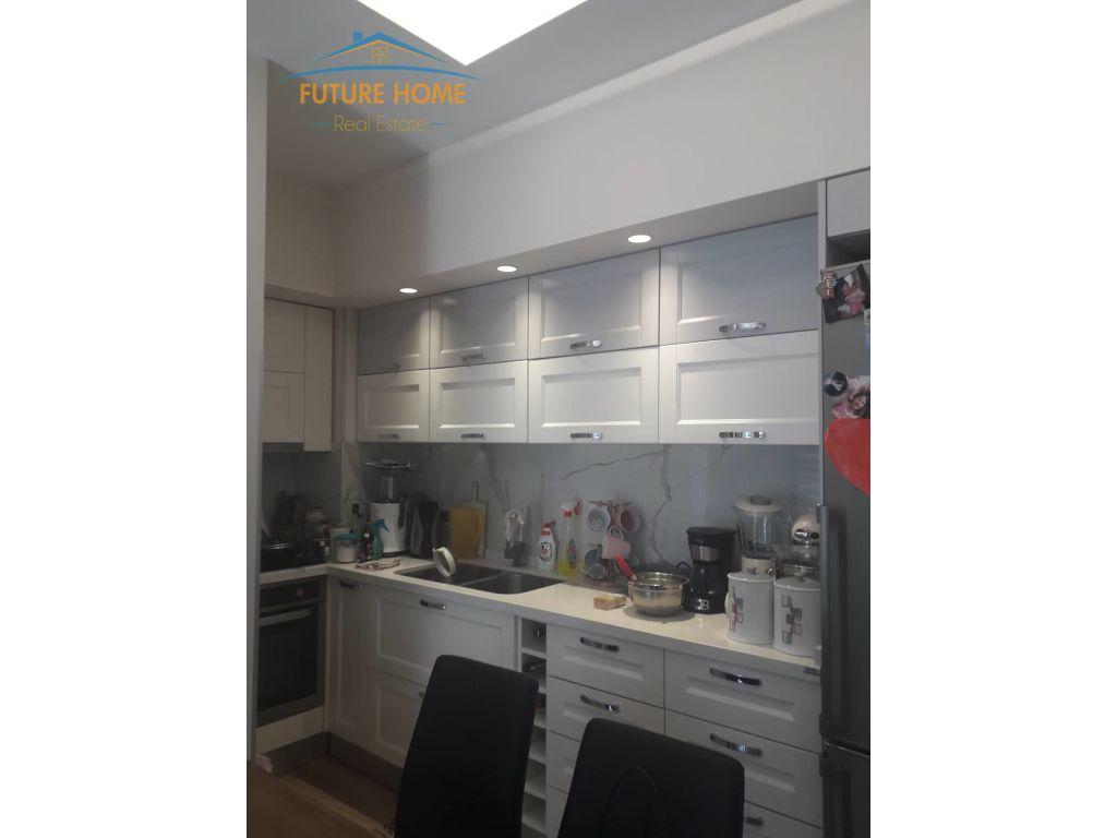 Qera,Apartament 3+1,Rruga e Elbasanit
