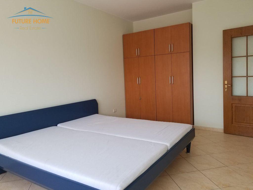 Qera, Apartament 1+1, Rruga Riza Cerova