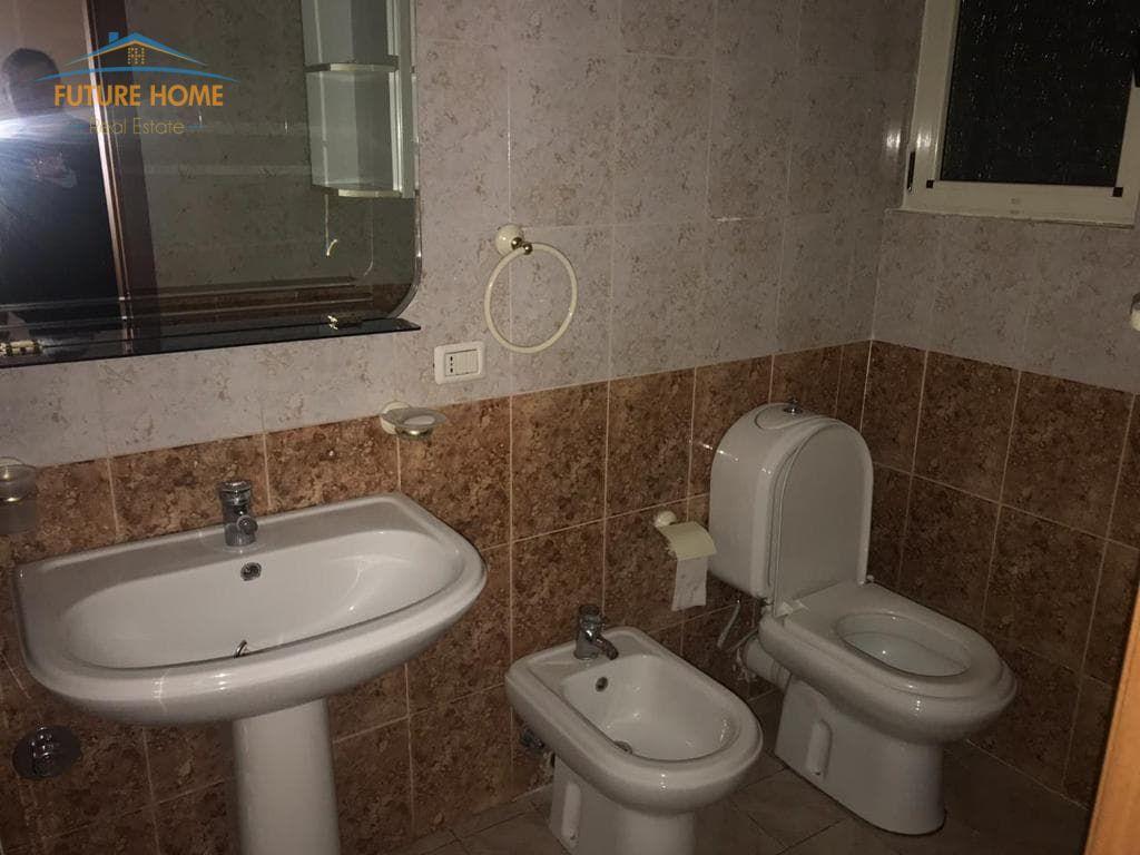 Qera, Apartament 1+1, Rruga Sami Frashëri, Tiranë.