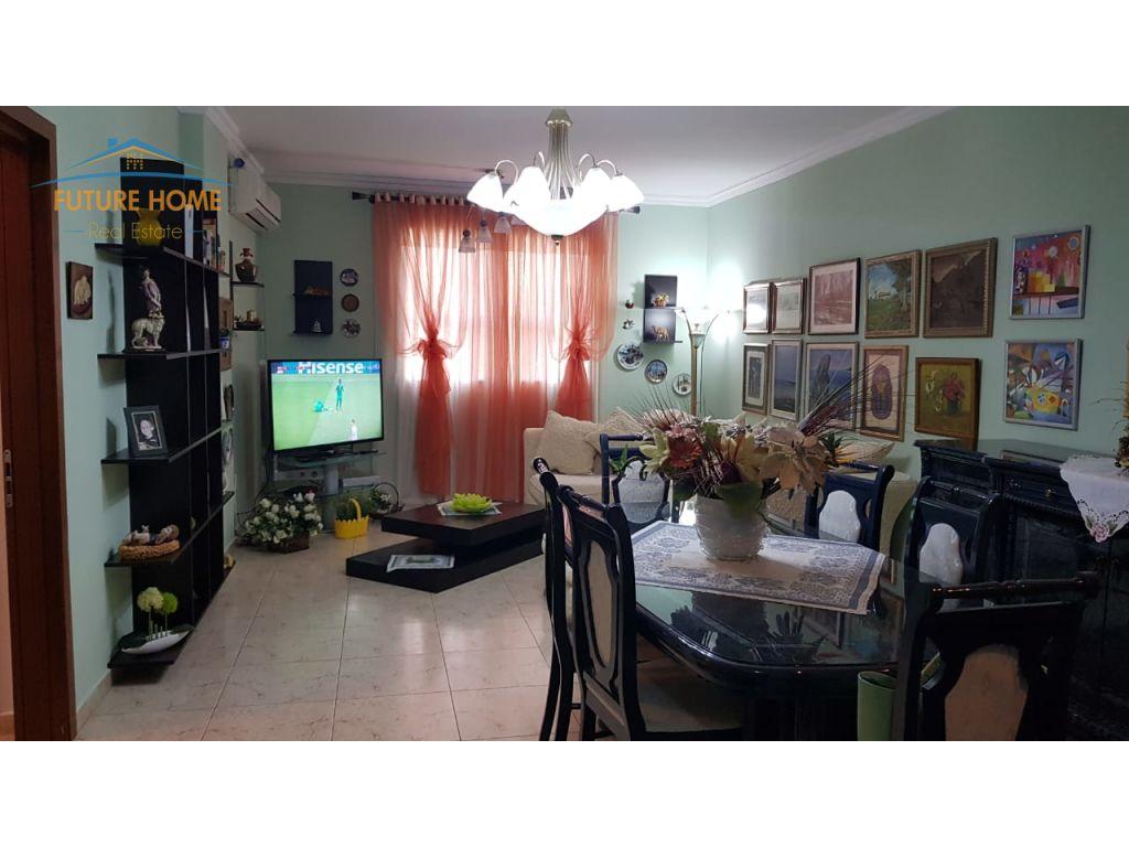 For Sale, Apartment 2 + 1, Block, Tirana