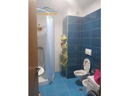 Shitet, Apartament 2+1, Kompleksi Kontakt