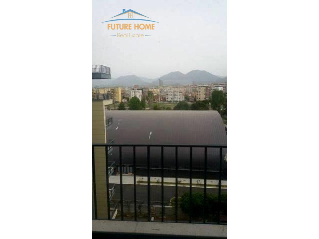 Shitet, Apartament 2+1, Kompleksi Dinamo, Tiranë