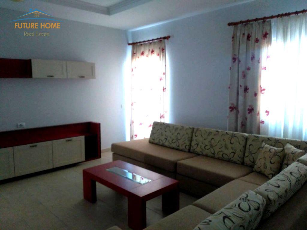 Qera, Apartament 4+1, Kodra e Diellit, Tiranë