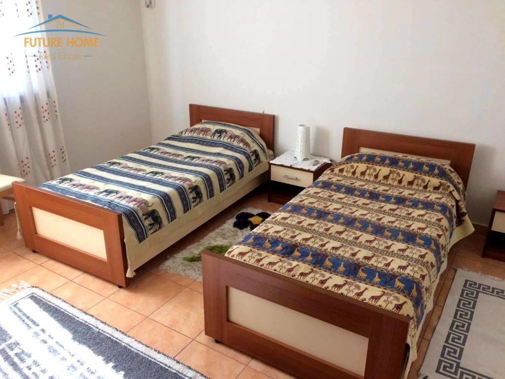 Qera, Apartament Duplex, Rezidenca Kodra E Diellit, Tiranë
