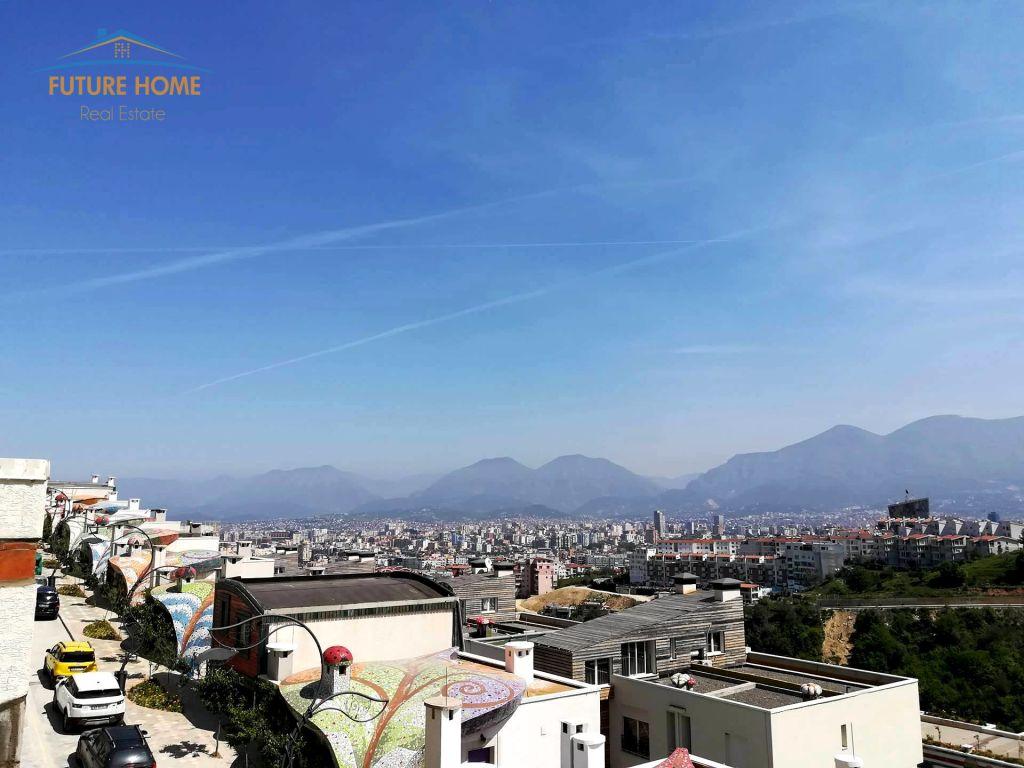 Qera, Vilë, Rezidenca Kodra E Diellit 2, Tirane
