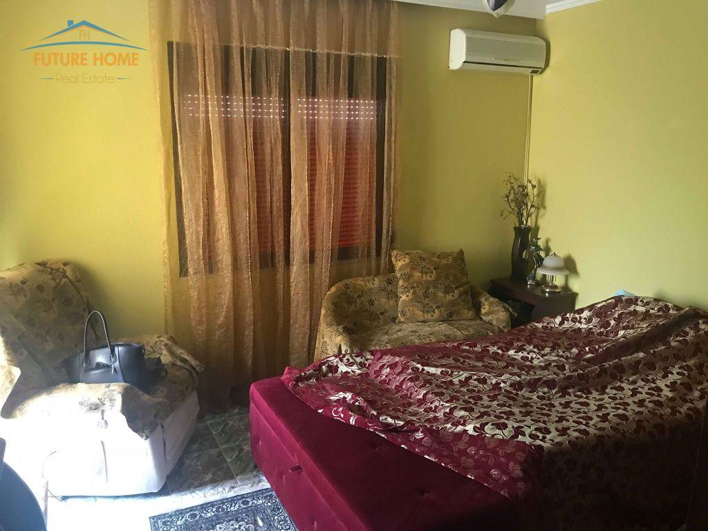 Shitet,Apartament 3+1,Ali Demi